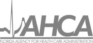 AHCA-Logo-grey